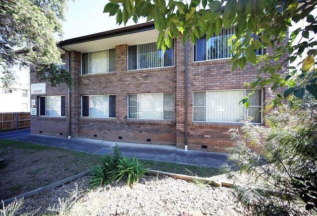 13/77 Menangle St, NSW 2571