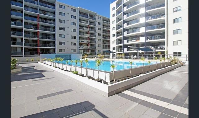 97/128 Adelaide Terrace, WA 6004