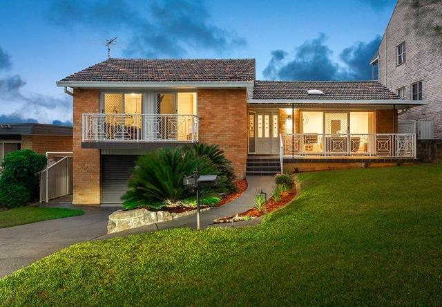 13 Saric Ave, NSW 2198