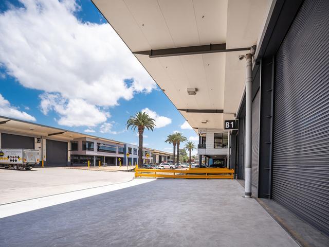 3-29 Birnie Avenue, NSW 2141
