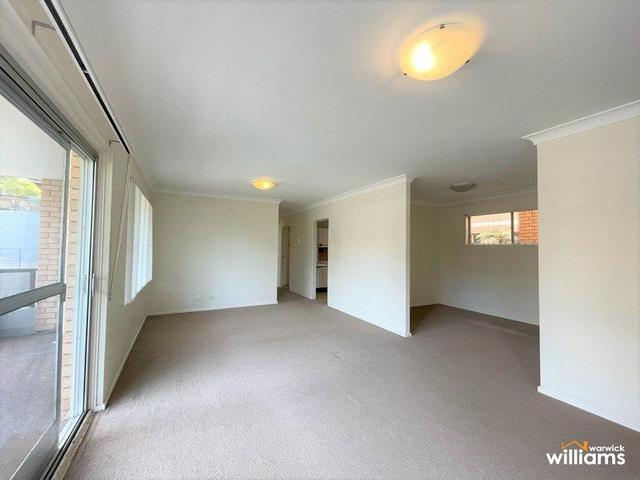 8/60 Wrights Road, NSW 2047