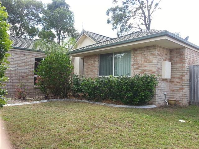 5 Avalon Court, QLD 4208