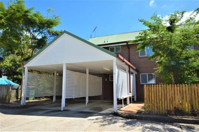 19/60 Macarthy Road, QLD 4132