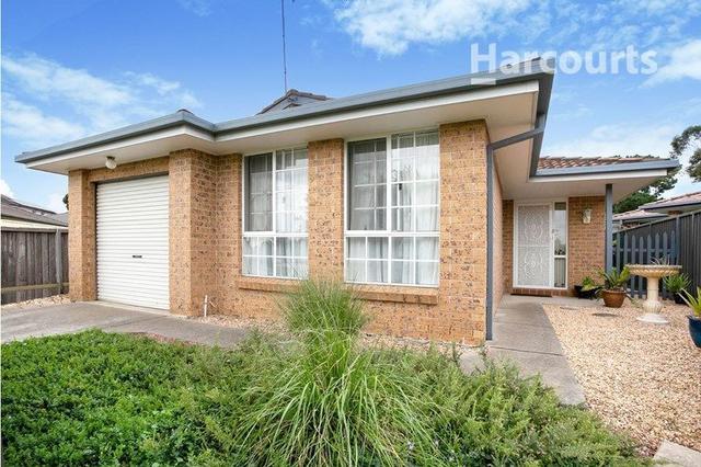 25 Alyan Place, NSW 2560