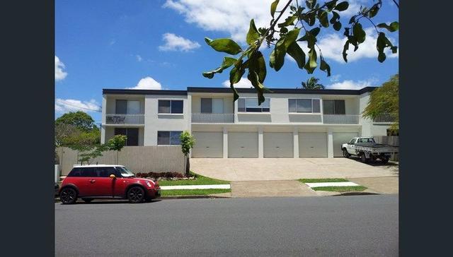 2/15 Barter Avenue, QLD 4121