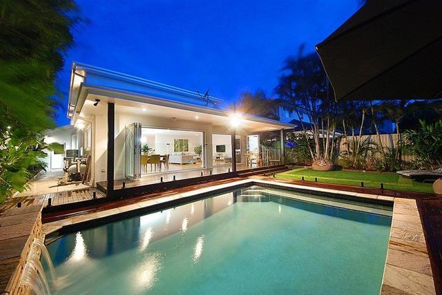 8 Lemana Lane, QLD 4220