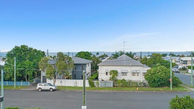 36 Akonna Street, QLD 4178