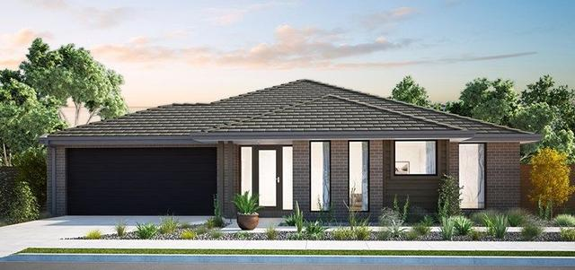 20 Connell Road, VIC 3764