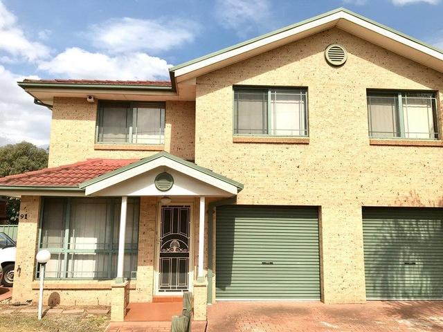 2/91 Box  Road, NSW 2170