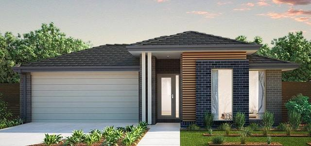 232 Gramercy Place, VIC 3338