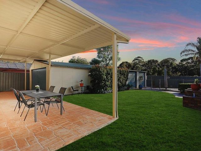 68 Uranus Road, NSW 2212