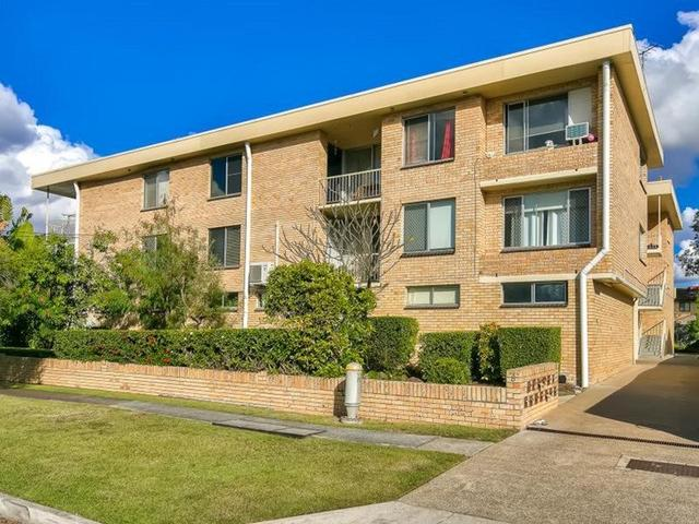 12/8 Cook Street, QLD 4104