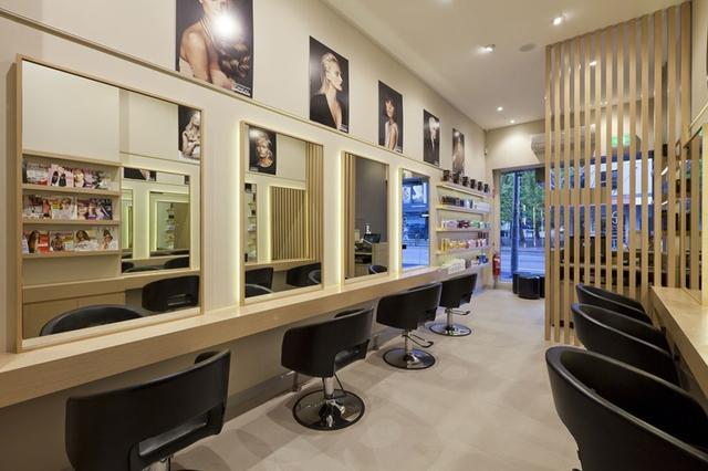 368 Oxford Street, NSW 2021