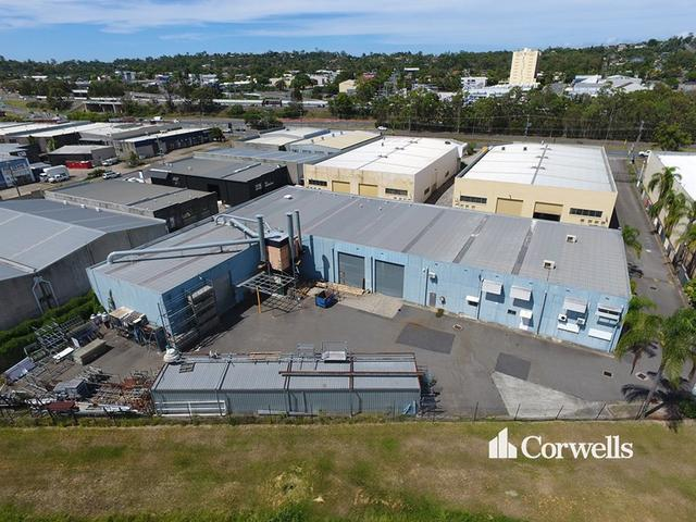 3351 Pacific Highway, QLD 4127