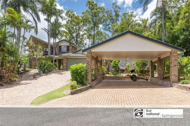 7/128 Exilis Street, QLD 4127
