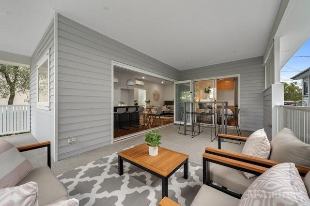 34 Brockman Street, QLD 4031