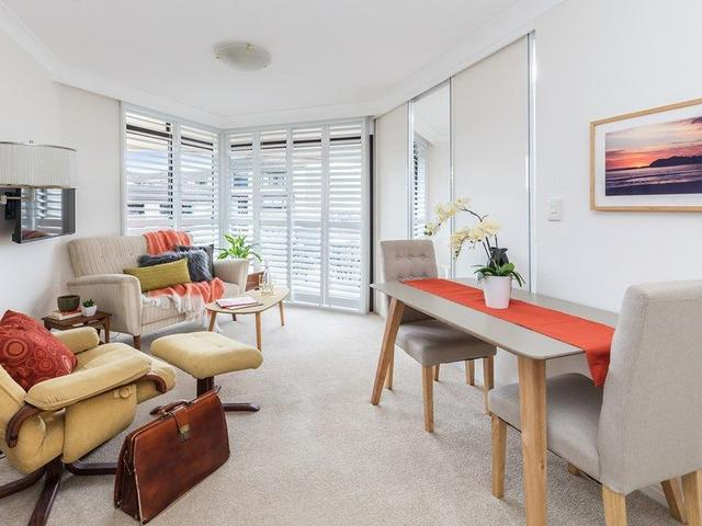 62/7 Waters Road, NSW 2089