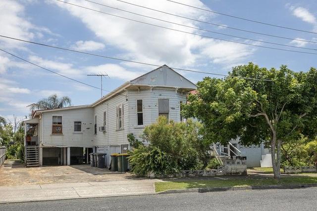 17 Florence Street, QLD 4178