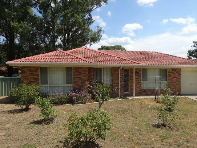 9 Buffier Close, NSW 2325