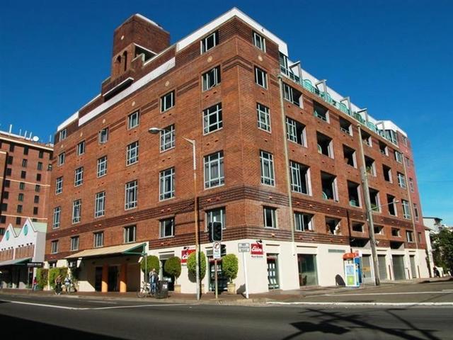 313/88 King Street,, NSW 2042