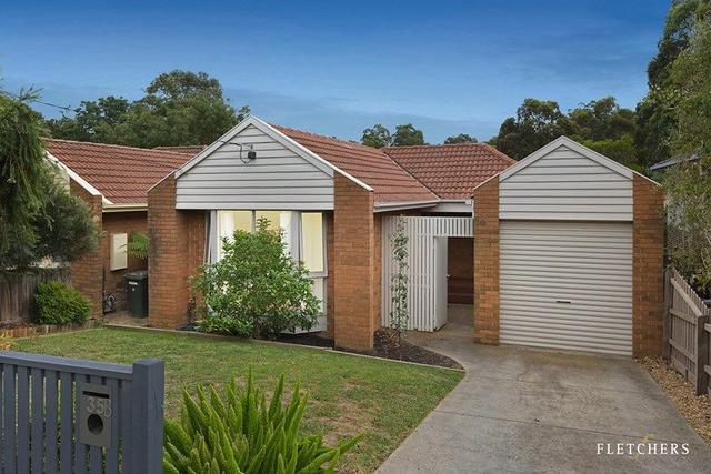 35B Therese Avenue, VIC 3149