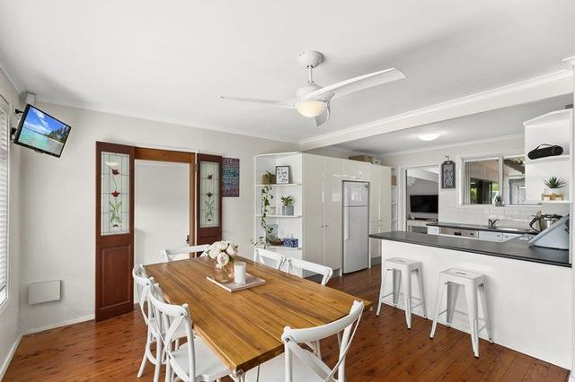547 The Entrance Rd, NSW 2261
