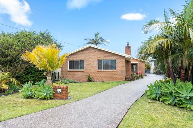35 Stanton Street, NSW 2539