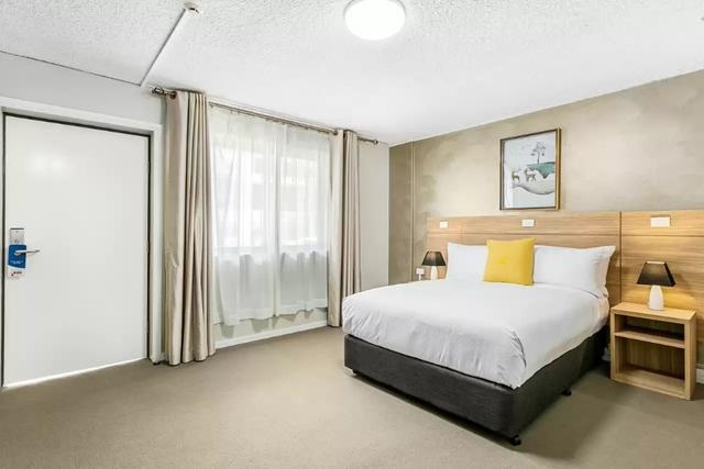 169-173 Parramatta Road, NSW 2045