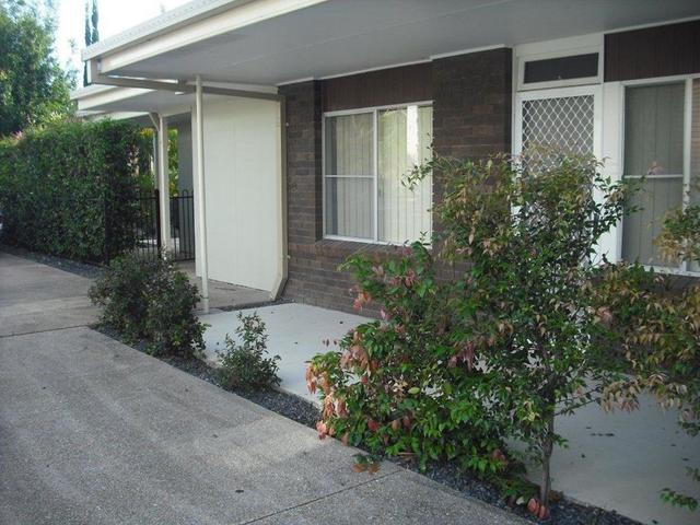 6/62 Boultwood Street, NSW 2450