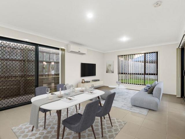 2 Alton Towers Street, QLD 4300