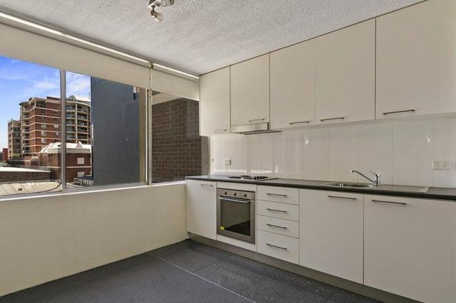 Unit 416/29 Newland Street, NSW 2022