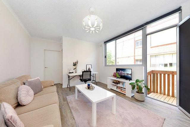 2/9 Flack Avenue, NSW 2036