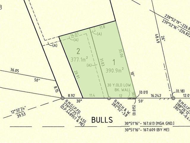 57 Bullsgarden Road, NSW 2290