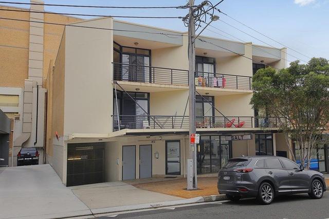 4/128 Garden Street, NSW 2035