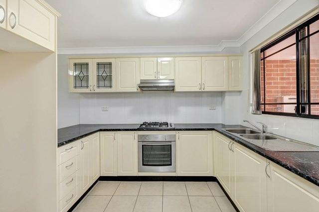 31/7-13 Melanie Street, NSW 2200