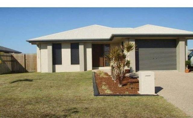 19 Ashwood Grove, QLD 4818