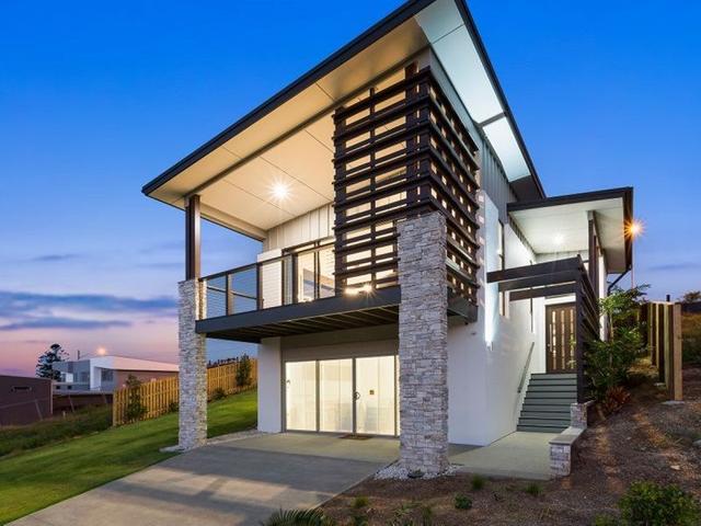 16 Altitude Boulevard, NSW 2486