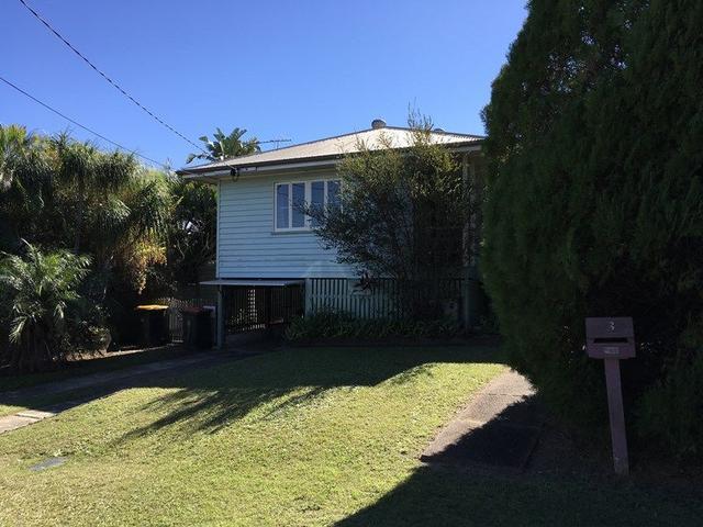 3 Ryedale Street, QLD 4173