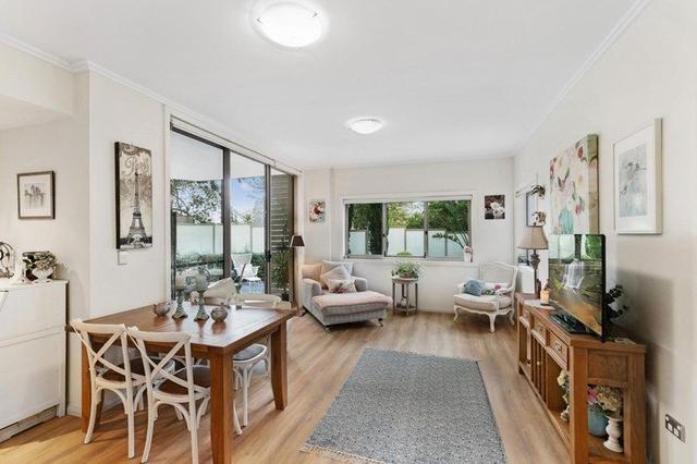 2/1-3 Cherry  Street, NSW 2074