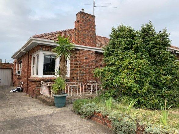 4 Kershaw Street, VIC 3195