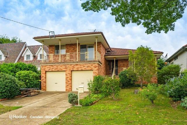 112 Pindari Avenue, NSW 2570