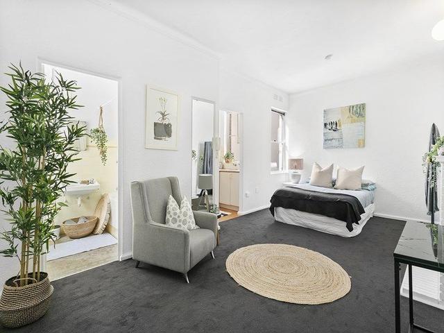 15/10c Challis  Avenue, NSW 2011