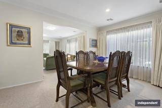 6-Dining Room