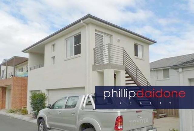 1 Prairie Way, NSW 2144