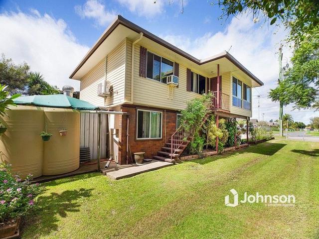 5 Short Street, QLD 4131