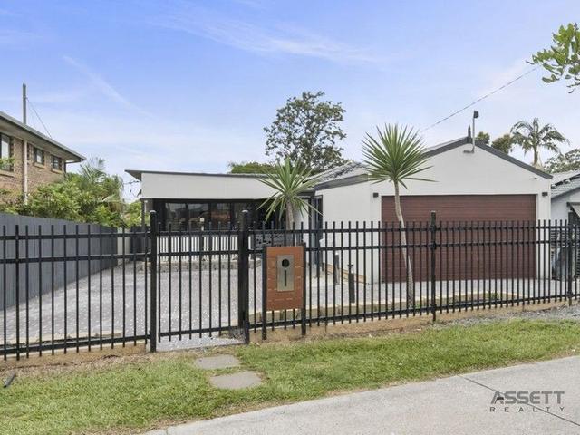 36 Old Logan Road, QLD 4300