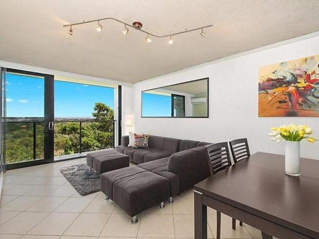 23/258 Pacific Highway, NSW 2065