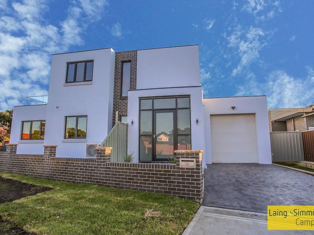 28b Cooloogatta Rd, NSW 2209