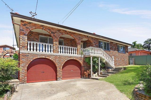 265 Woniora Road, NSW 2221