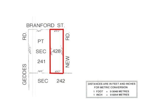 26 Branford Street, SA 5540